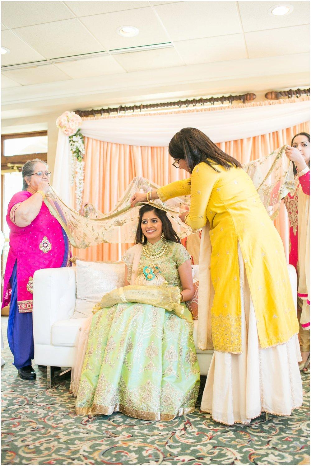Bishops_Bay_Traditional_Indian_Tea_Ceremony_Madison_Wi_2825.jpg