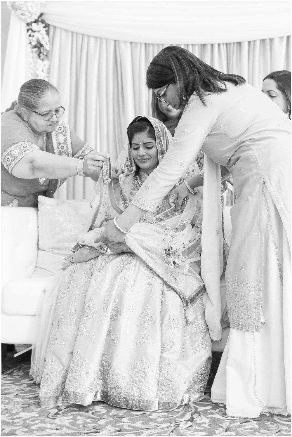 Bishops_Bay_Traditional_Indian_Tea_Ceremony_Madison_Wi_2827.jpg