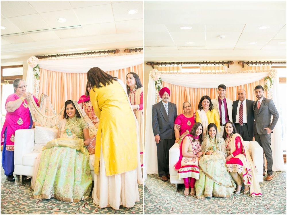 Bishops_Bay_Traditional_Indian_Tea_Ceremony_Madison_Wi_2826.jpg