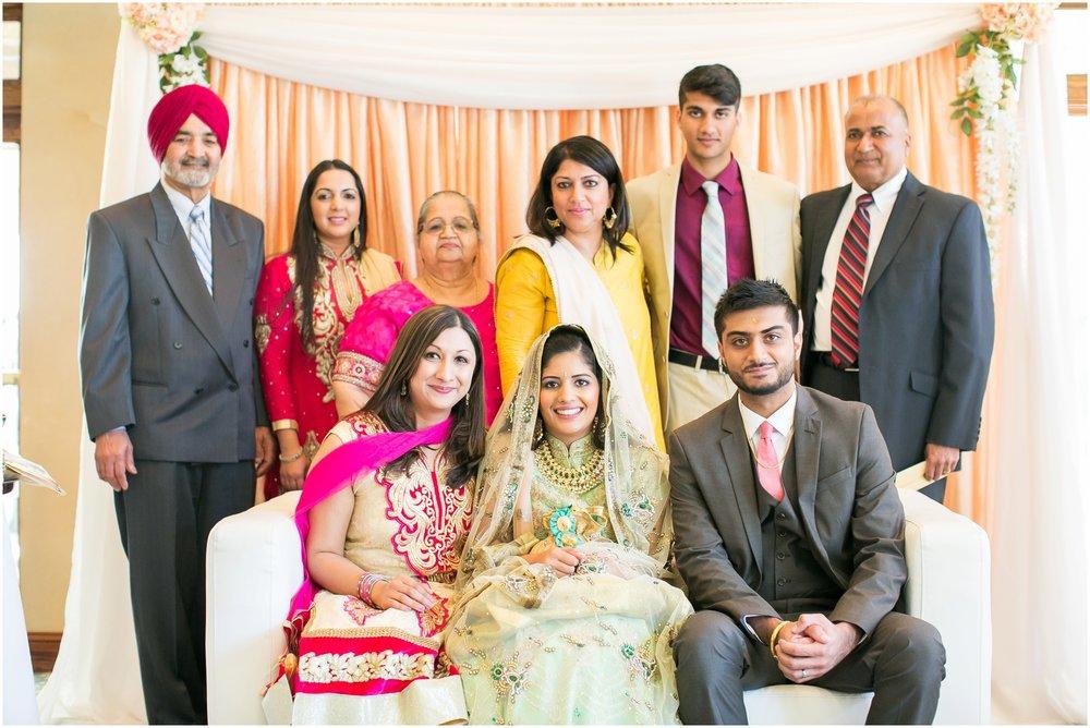 Bishops_Bay_Traditional_Indian_Tea_Ceremony_Madison_Wi_2828.jpg