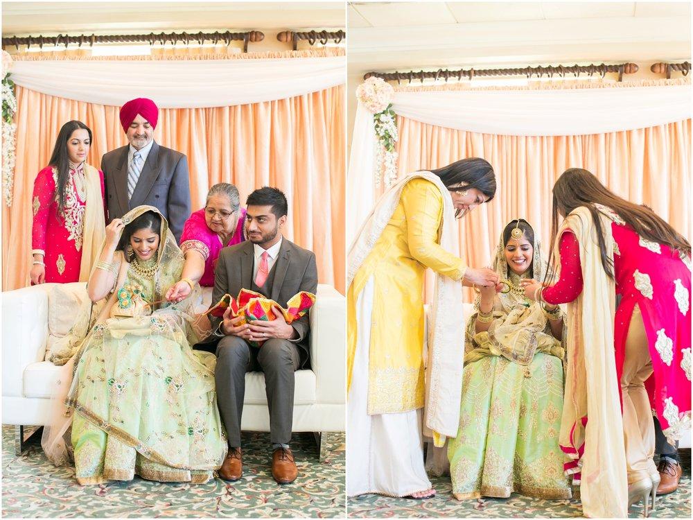 Bishops_Bay_Traditional_Indian_Tea_Ceremony_Madison_Wi_2829.jpg