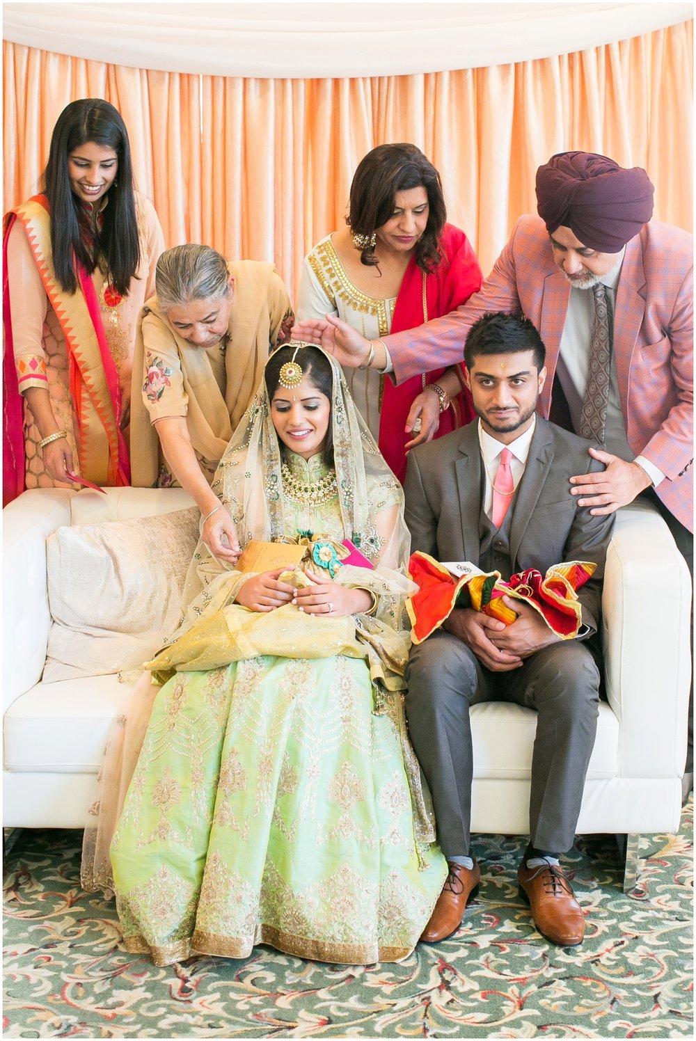 Bishops_Bay_Traditional_Indian_Tea_Ceremony_Madison_Wi_2832.jpg