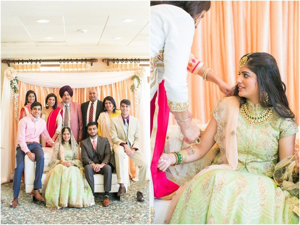 Bishops_Bay_Traditional_Indian_Tea_Ceremony_Madison_Wi_2835.jpg