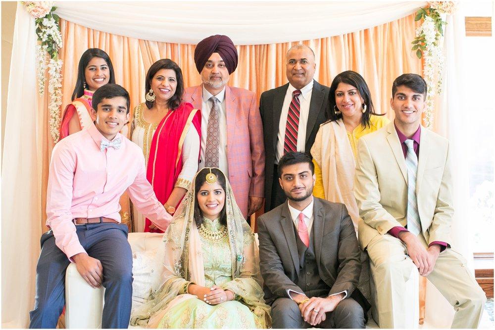 Bishops_Bay_Traditional_Indian_Tea_Ceremony_Madison_Wi_2836.jpg