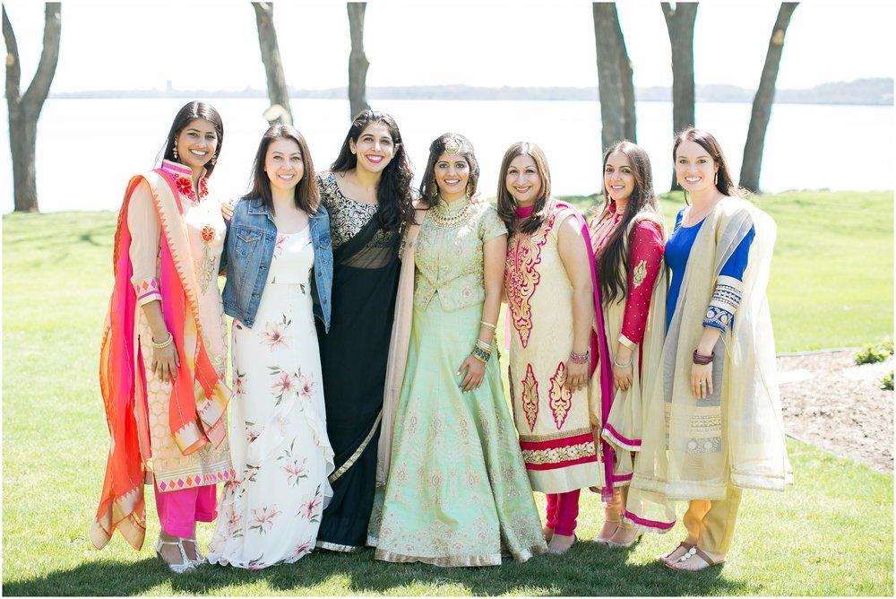 Bishops_Bay_Traditional_Indian_Tea_Ceremony_Madison_Wi_2849.jpg