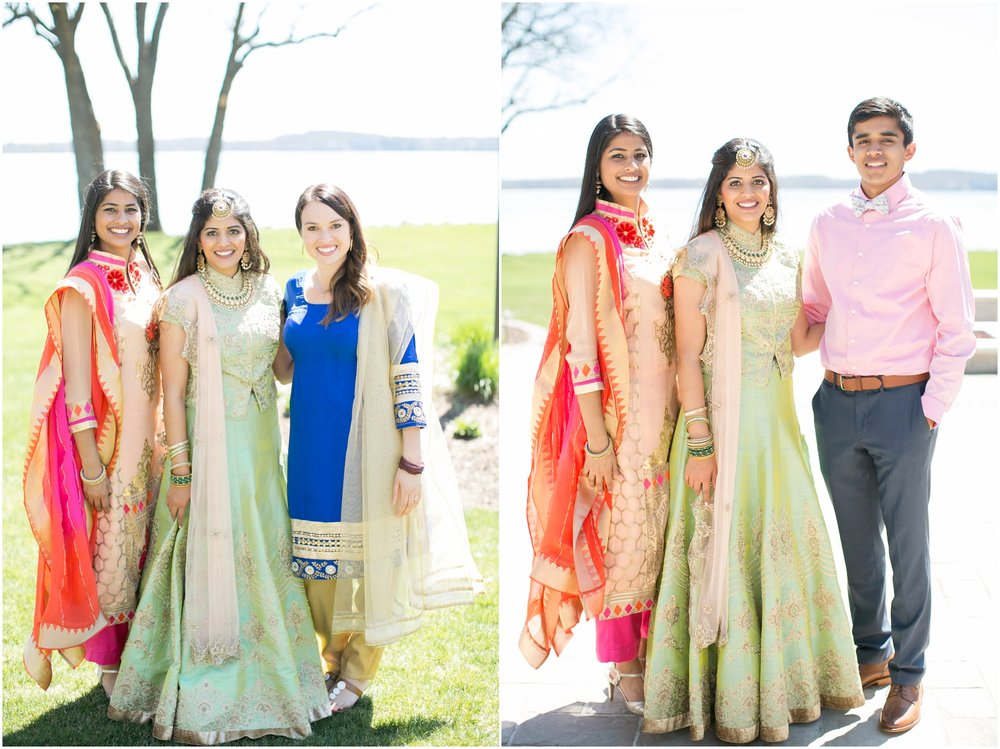 Bishops_Bay_Traditional_Indian_Tea_Ceremony_Madison_Wi_2851.jpg