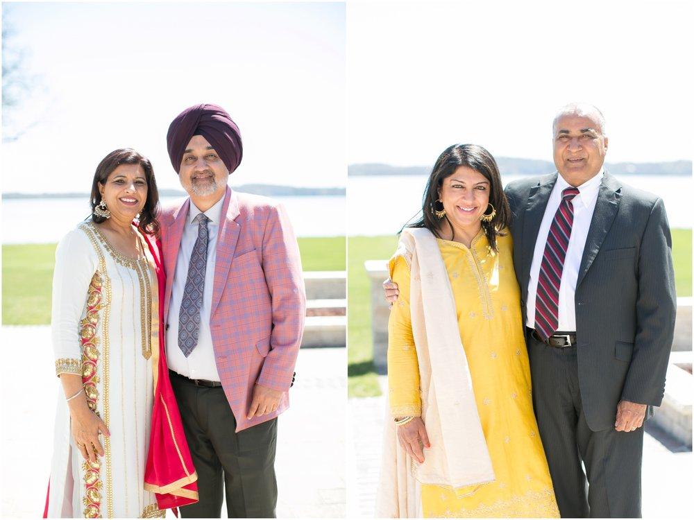 Bishops_Bay_Traditional_Indian_Tea_Ceremony_Madison_Wi_2853.jpg