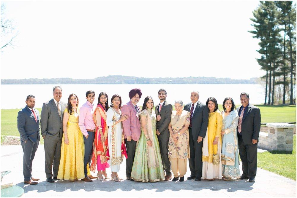 Bishops_Bay_Traditional_Indian_Tea_Ceremony_Madison_Wi_2854.jpg