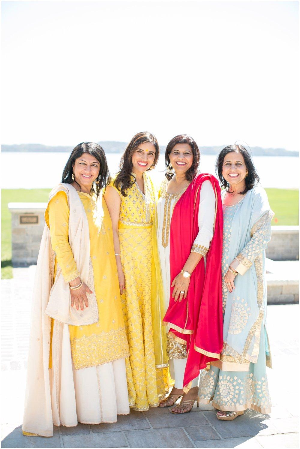Bishops_Bay_Traditional_Indian_Tea_Ceremony_Madison_Wi_2855.jpg