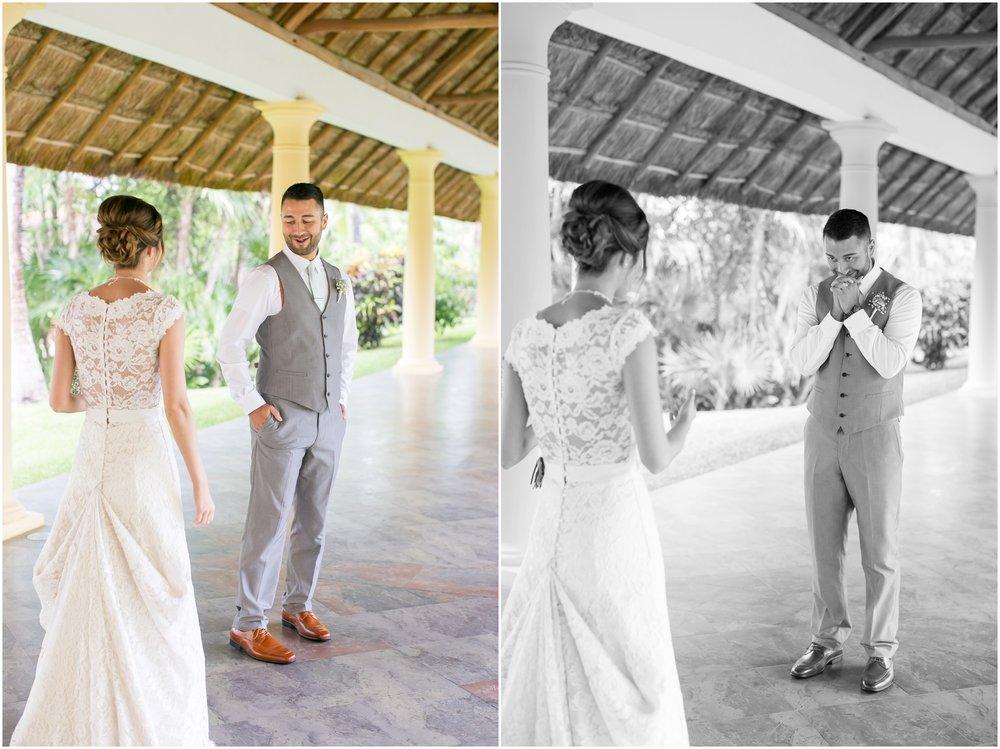 Riviera_Maya_Wedding_Barcelo_Palace_Destination_Photographer_2934.jpg