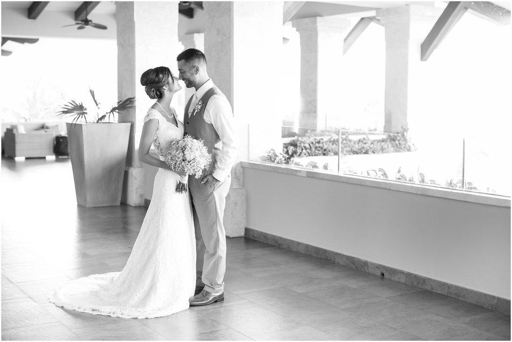 Riviera_Maya_Wedding_Barcelo_Palace_Destination_Photographer_2935.jpg