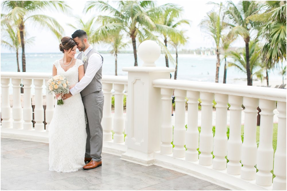 Riviera_Maya_Wedding_Barcelo_Palace_Destination_Photographer_2945.jpg