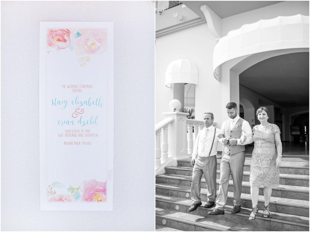 Riviera_Maya_Wedding_Barcelo_Palace_Destination_Photographer_2970.jpg