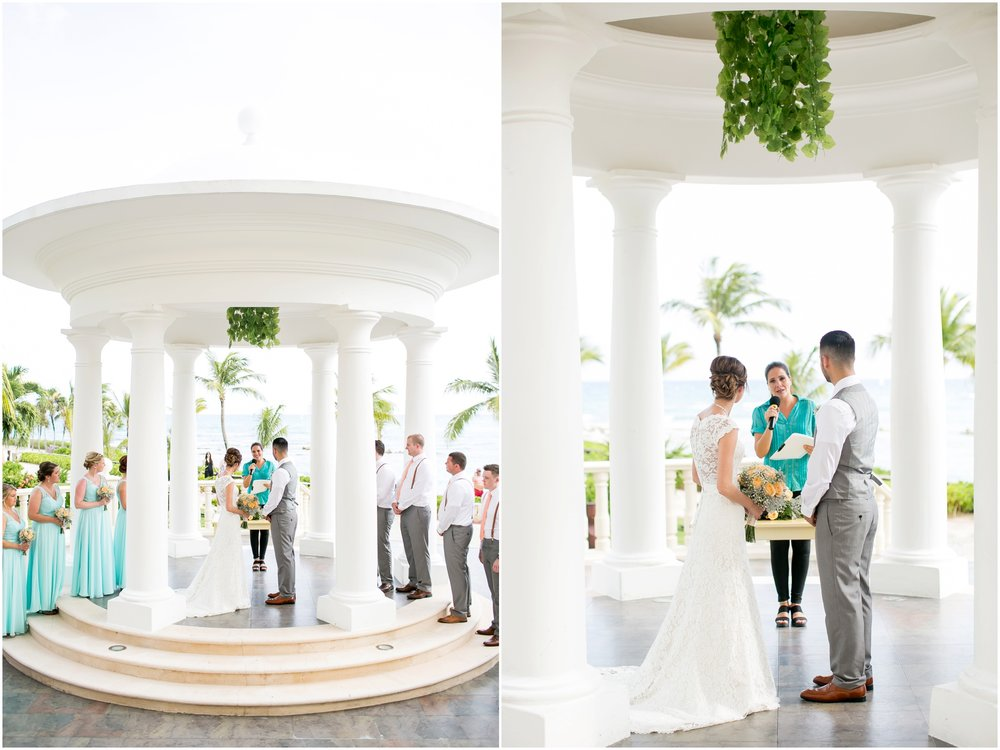 Riviera_Maya_Wedding_Barcelo_Palace_Destination_Photographer_2977.jpg