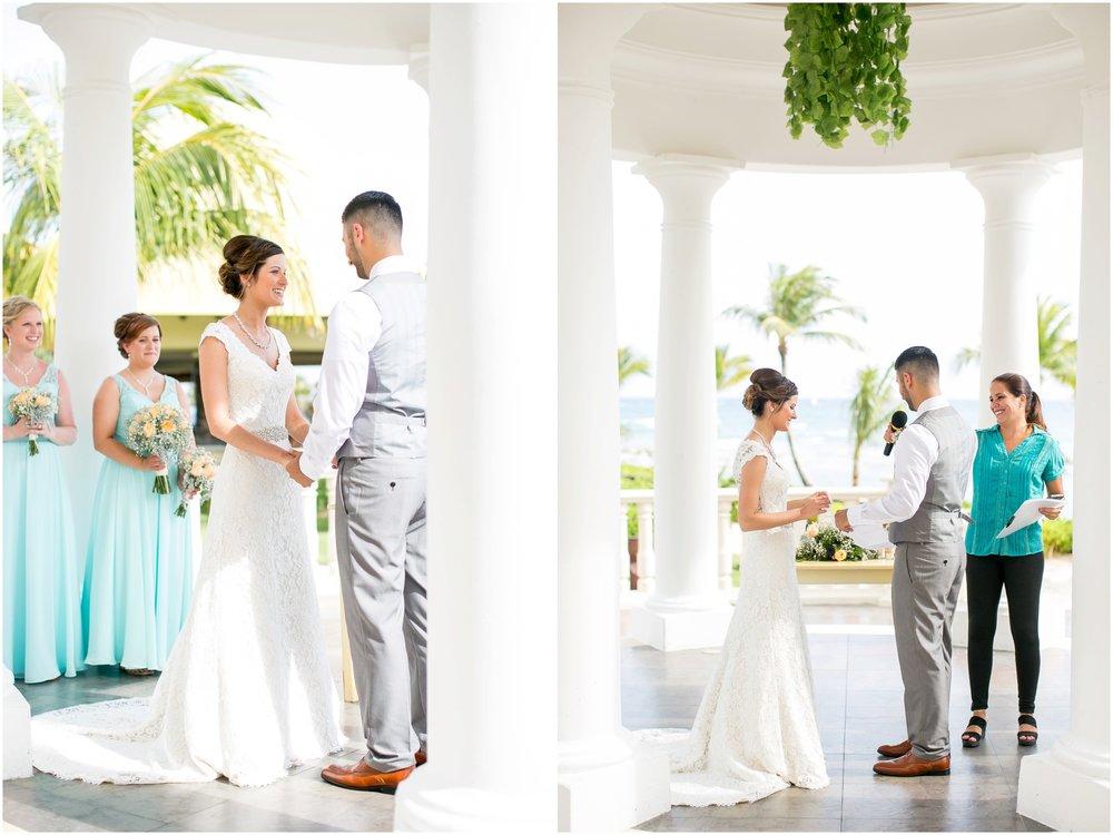 Riviera_Maya_Wedding_Barcelo_Palace_Destination_Photographer_2979.jpg