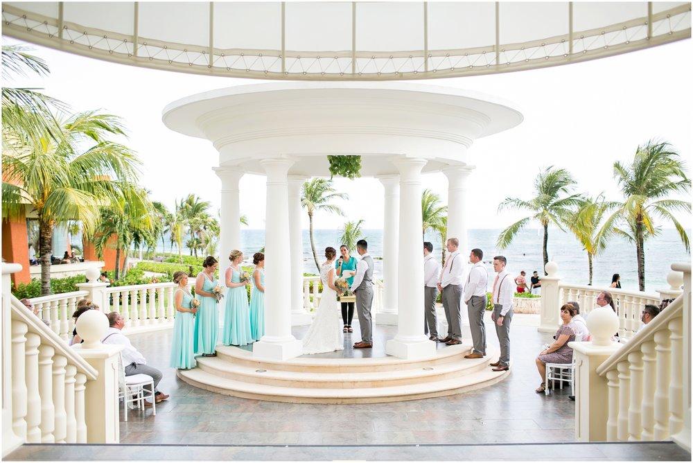 Riviera_Maya_Wedding_Barcelo_Palace_Destination_Photographer_2978.jpg