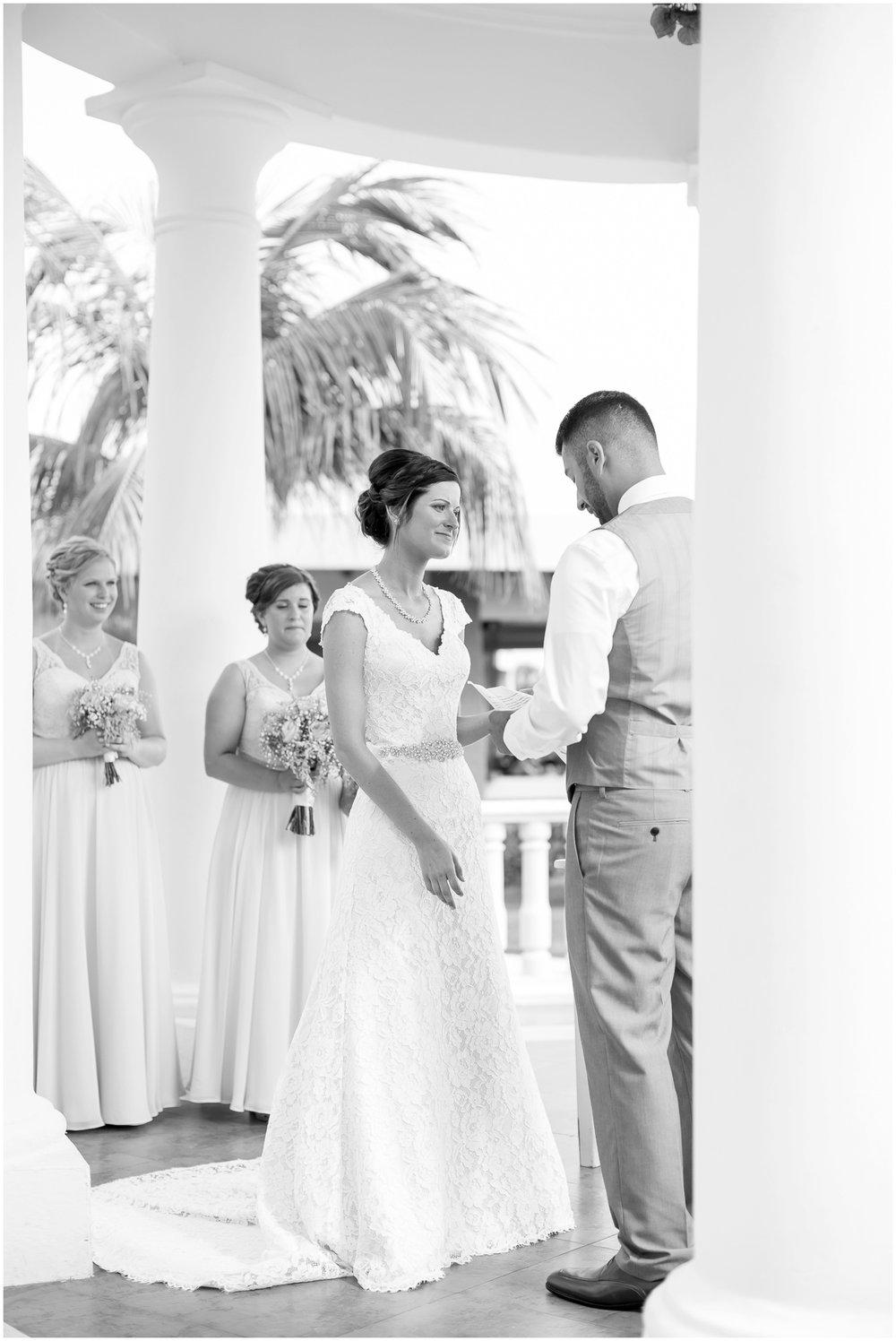Riviera_Maya_Wedding_Barcelo_Palace_Destination_Photographer_2981.jpg