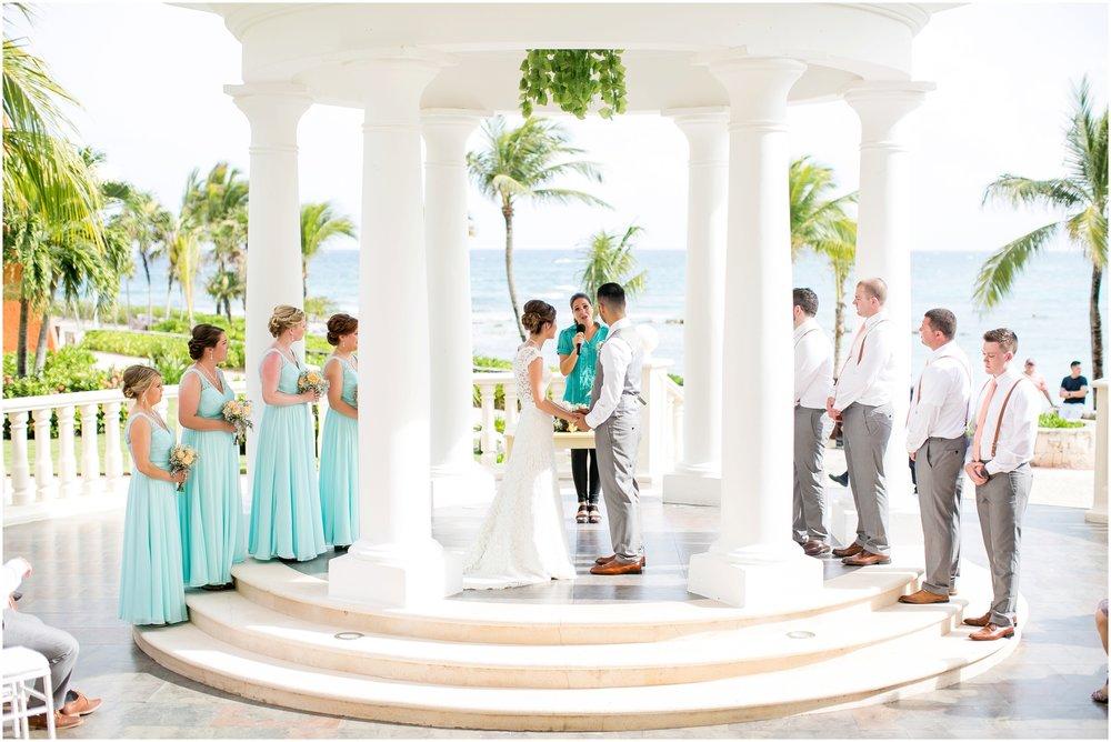 Riviera_Maya_Wedding_Barcelo_Palace_Destination_Photographer_2980.jpg