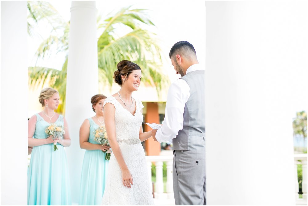 Riviera_Maya_Wedding_Barcelo_Palace_Destination_Photographer_2982.jpg