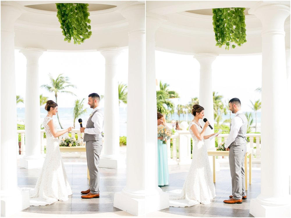 Riviera_Maya_Wedding_Barcelo_Palace_Destination_Photographer_2983.jpg