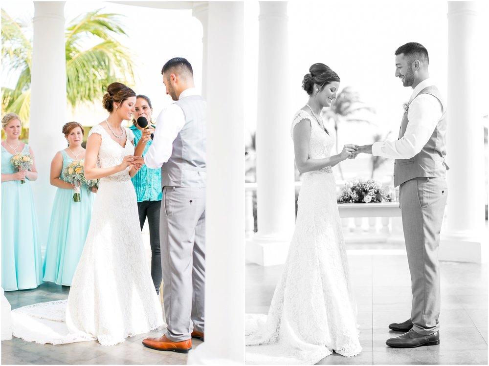Riviera_Maya_Wedding_Barcelo_Palace_Destination_Photographer_2987.jpg