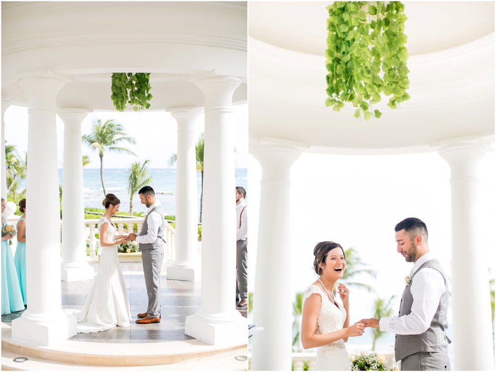 Riviera_Maya_Wedding_Barcelo_Palace_Destination_Photographer_2989.jpg