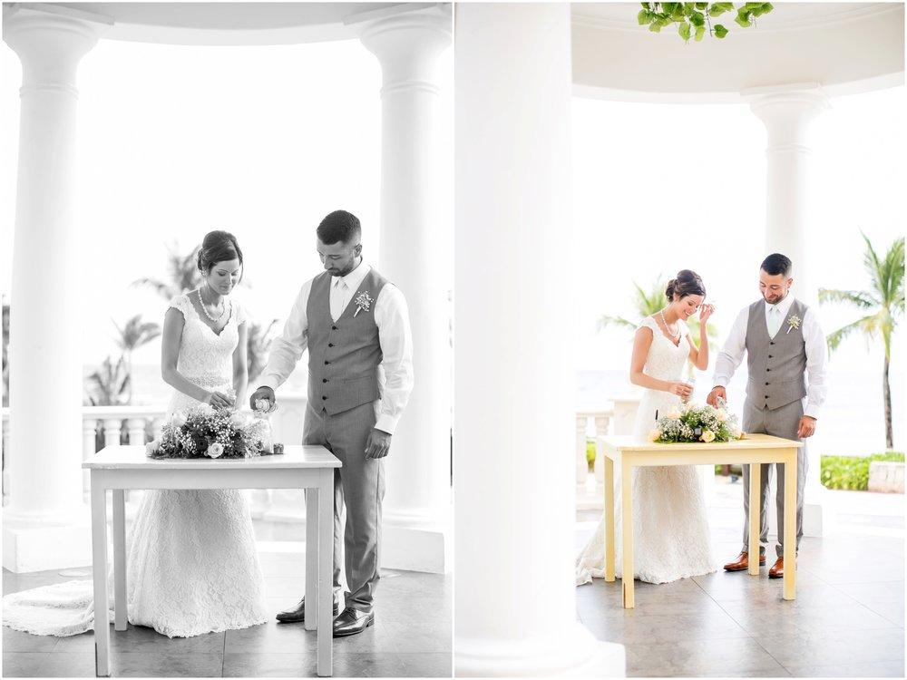 Riviera_Maya_Wedding_Barcelo_Palace_Destination_Photographer_2990.jpg