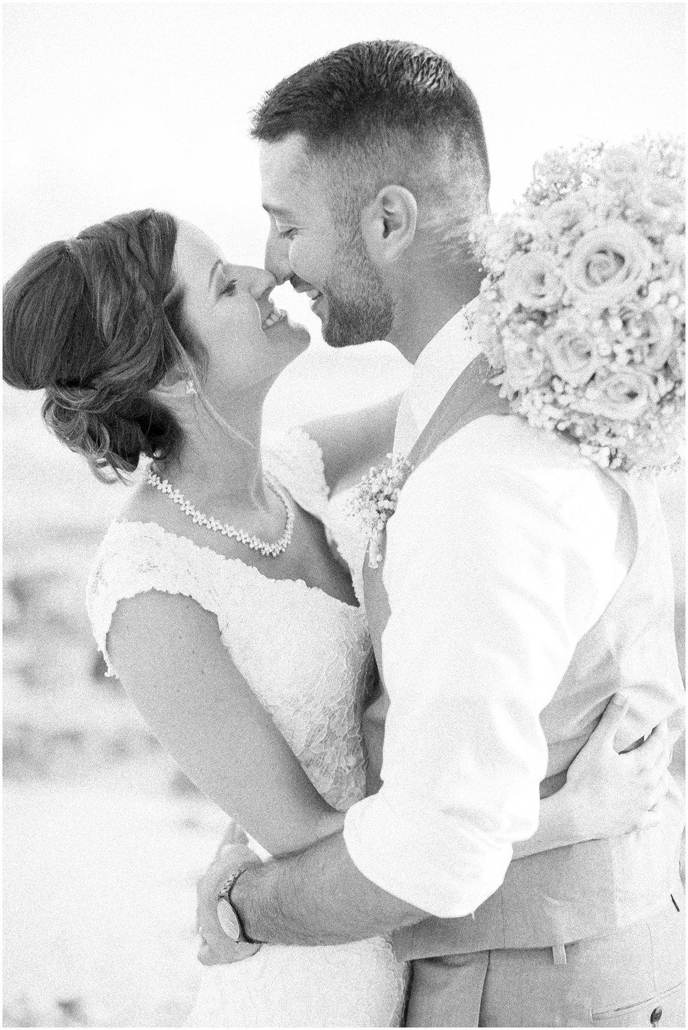 Riviera_Maya_Wedding_Barcelo_Palace_Destination_Photographer_3003.jpg