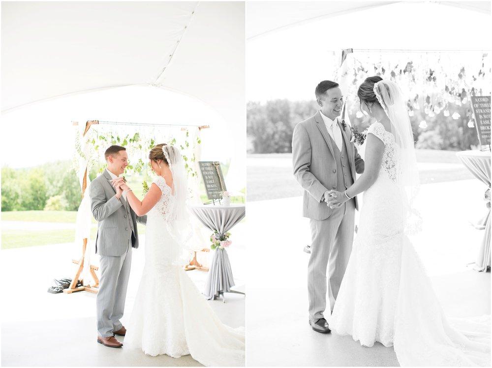 The_Oaks_Golf_Course_Wedding_Madison_Wisconsin_3048.jpg