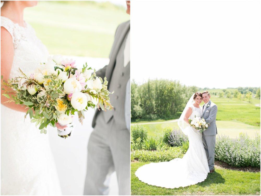 The_Oaks_Golf_Course_Wedding_Madison_Wisconsin_3050.jpg