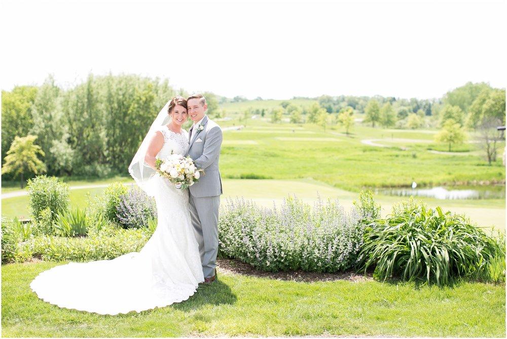 The_Oaks_Golf_Course_Wedding_Madison_Wisconsin_3051.jpg