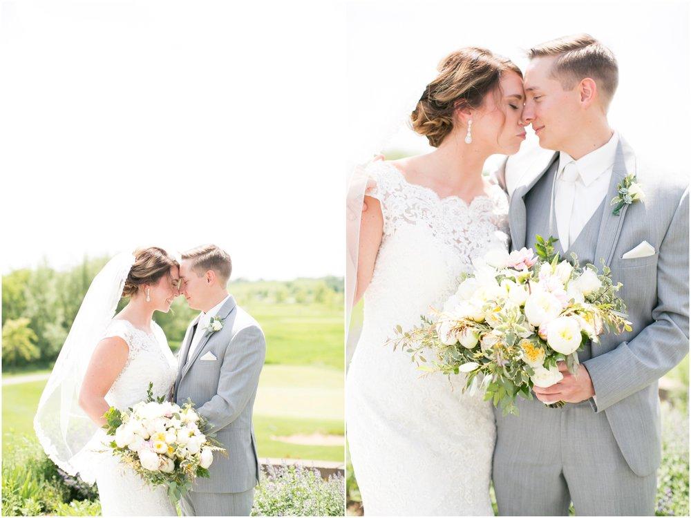 The_Oaks_Golf_Course_Wedding_Madison_Wisconsin_3052.jpg