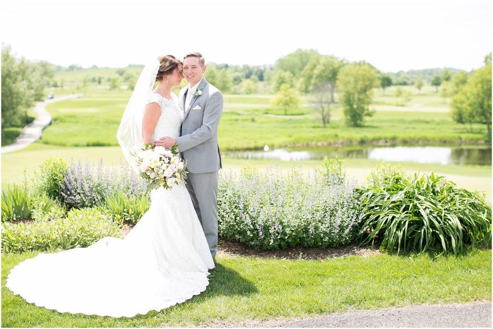 The_Oaks_Golf_Course_Wedding_Madison_Wisconsin_3055.jpg