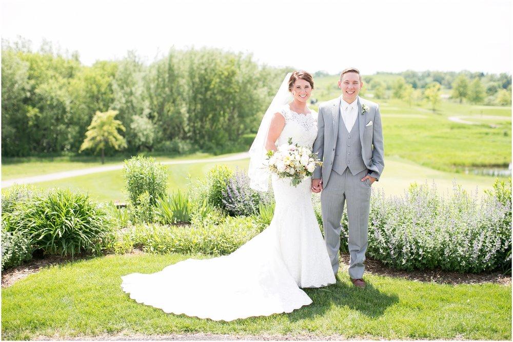 The_Oaks_Golf_Course_Wedding_Madison_Wisconsin_3057.jpg