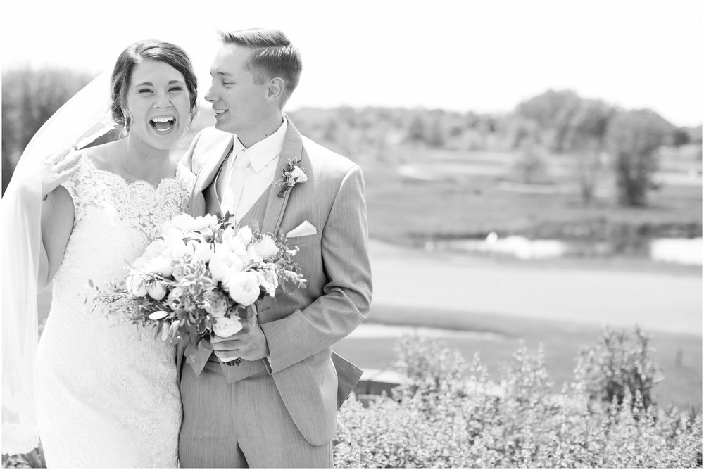 The_Oaks_Golf_Course_Wedding_Madison_Wisconsin_3060.jpg