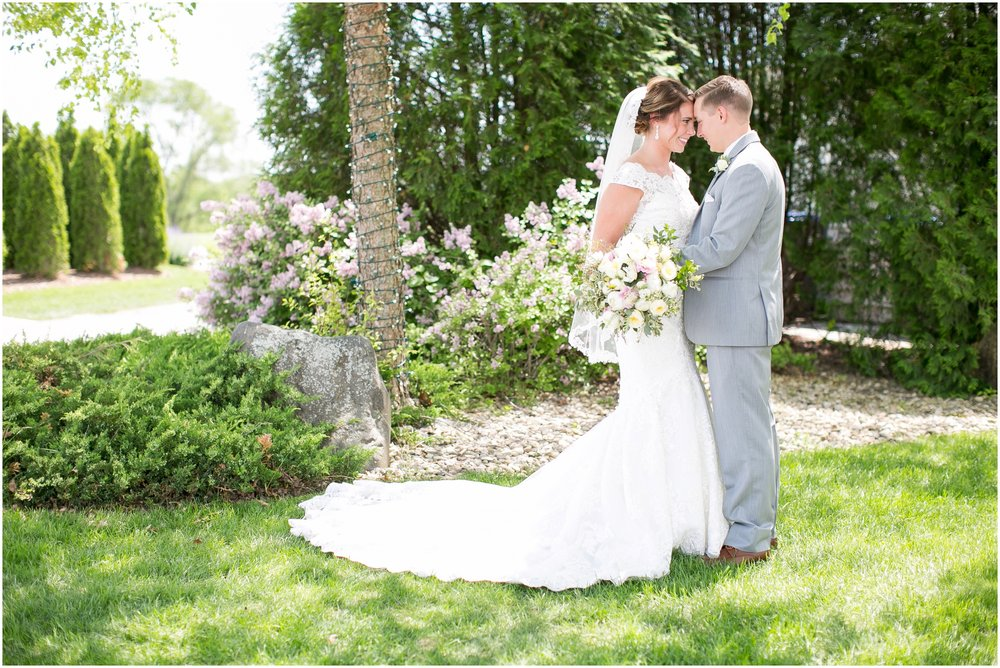 The_Oaks_Golf_Course_Wedding_Madison_Wisconsin_3061.jpg