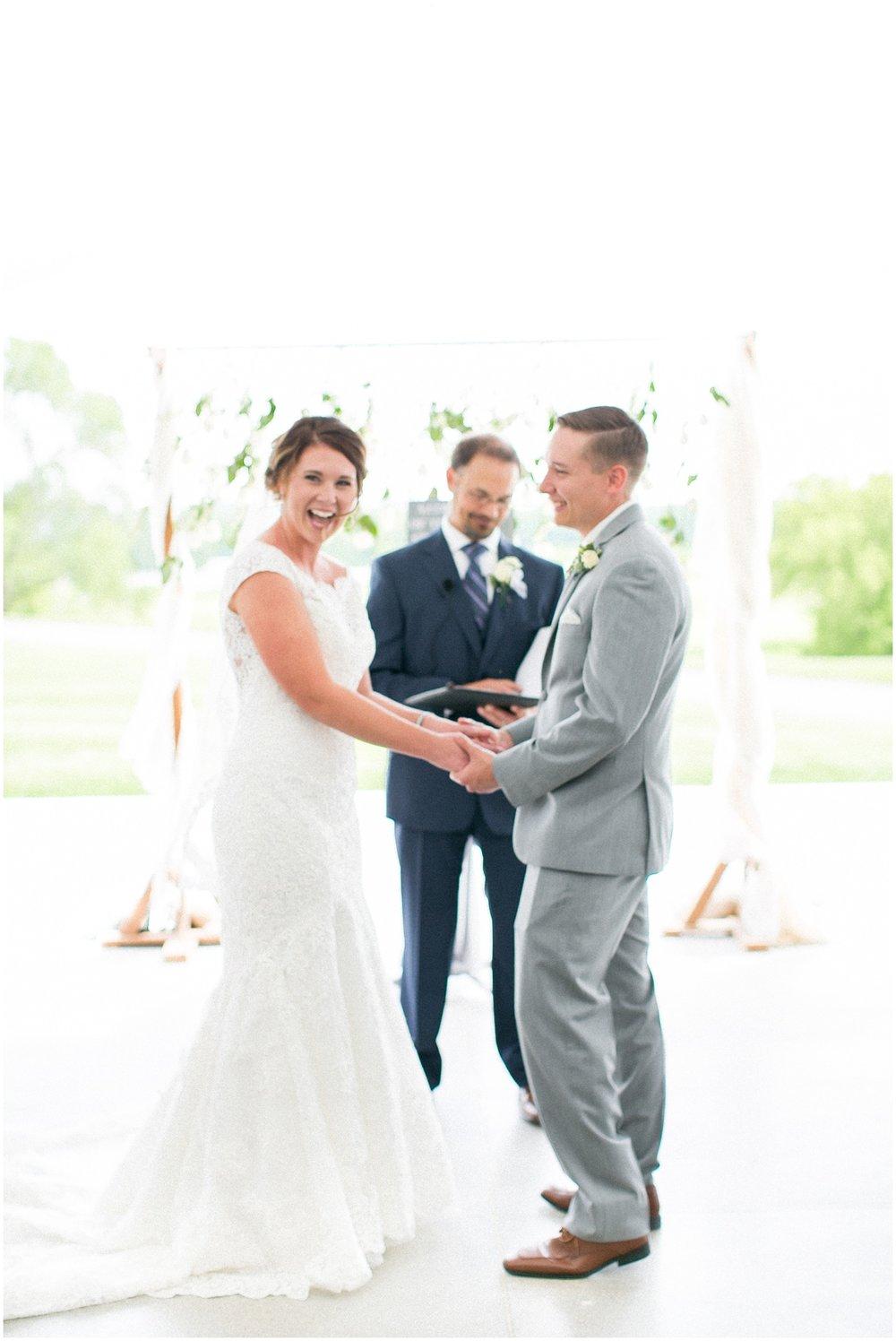 The_Oaks_Golf_Course_Wedding_Madison_Wisconsin_3094.jpg