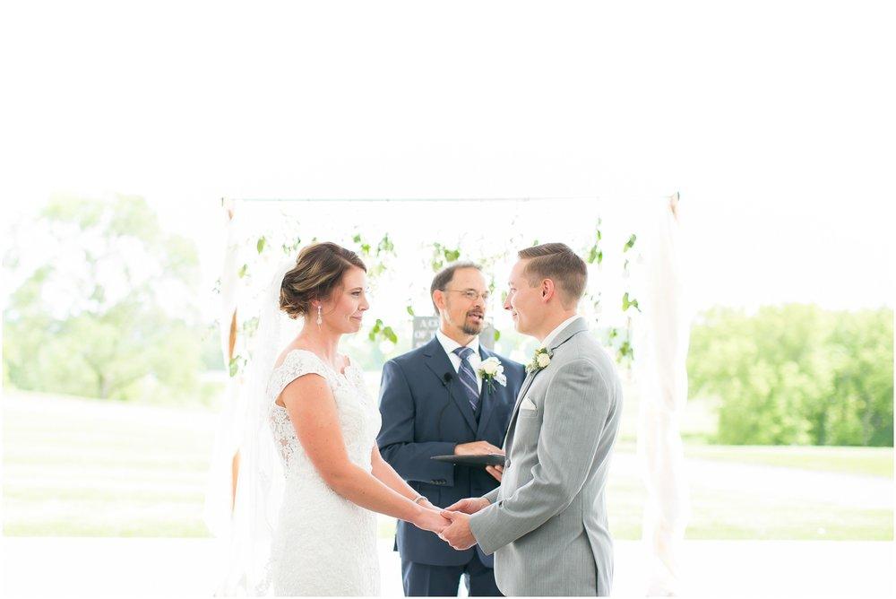 The_Oaks_Golf_Course_Wedding_Madison_Wisconsin_3098.jpg