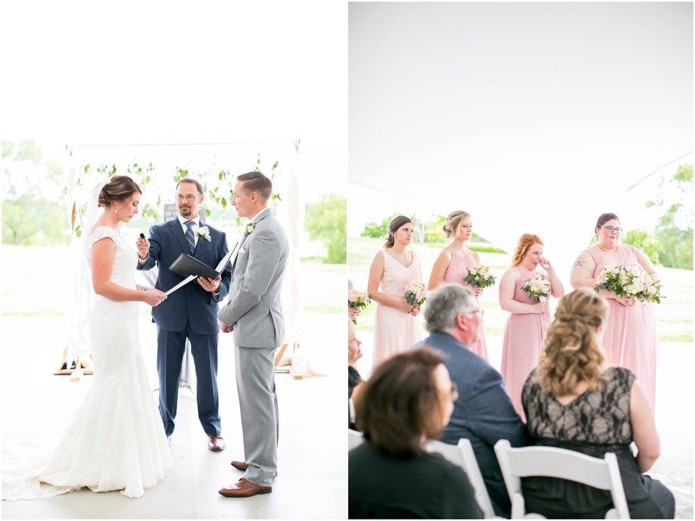 The_Oaks_Golf_Course_Wedding_Madison_Wisconsin_3103.jpg