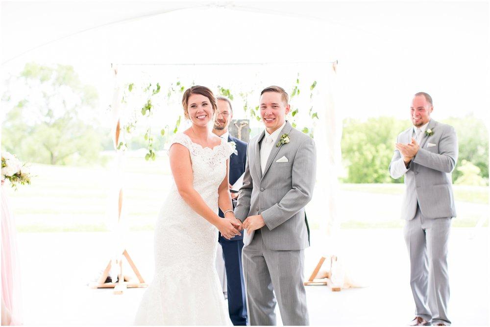 The_Oaks_Golf_Course_Wedding_Madison_Wisconsin_3111.jpg