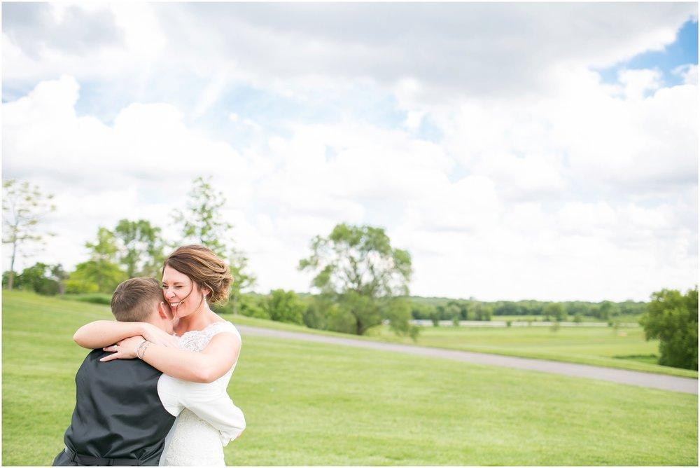 The_Oaks_Golf_Course_Wedding_Madison_Wisconsin_3124.jpg