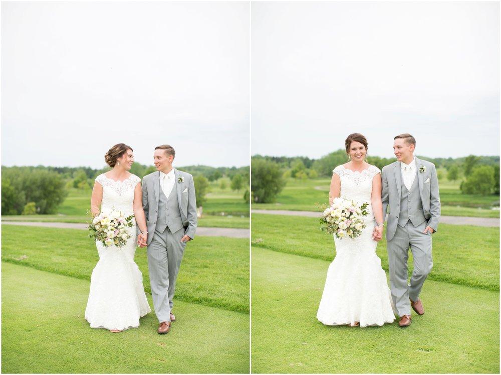 The_Oaks_Golf_Course_Wedding_Madison_Wisconsin_3128.jpg