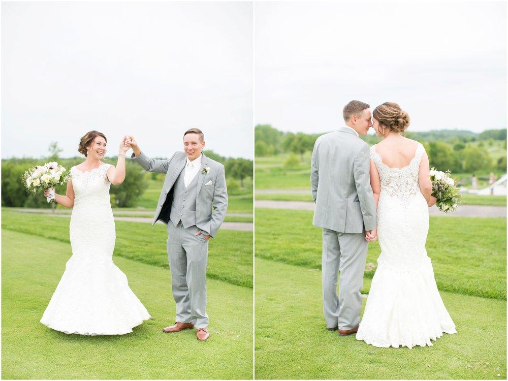 The_Oaks_Golf_Course_Wedding_Madison_Wisconsin_3130.jpg