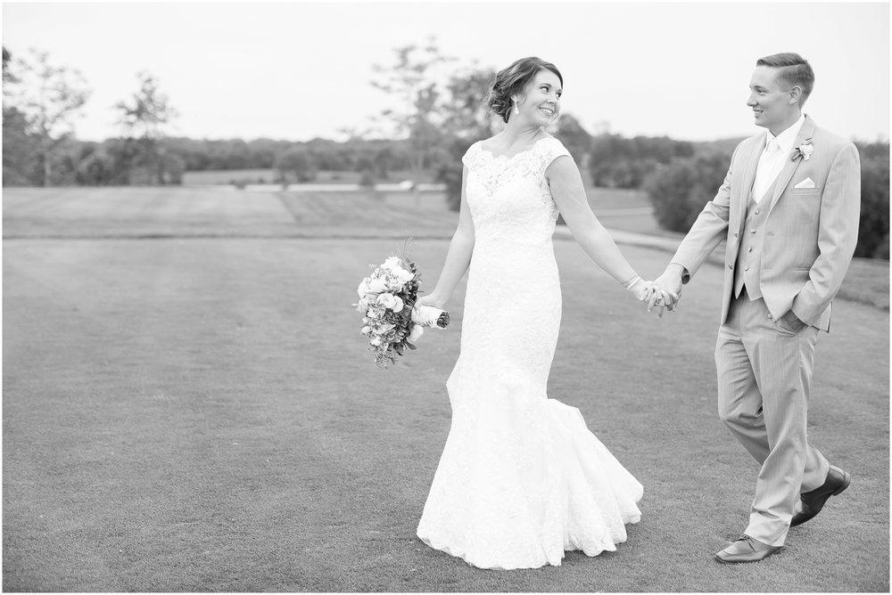 The_Oaks_Golf_Course_Wedding_Madison_Wisconsin_3131.jpg