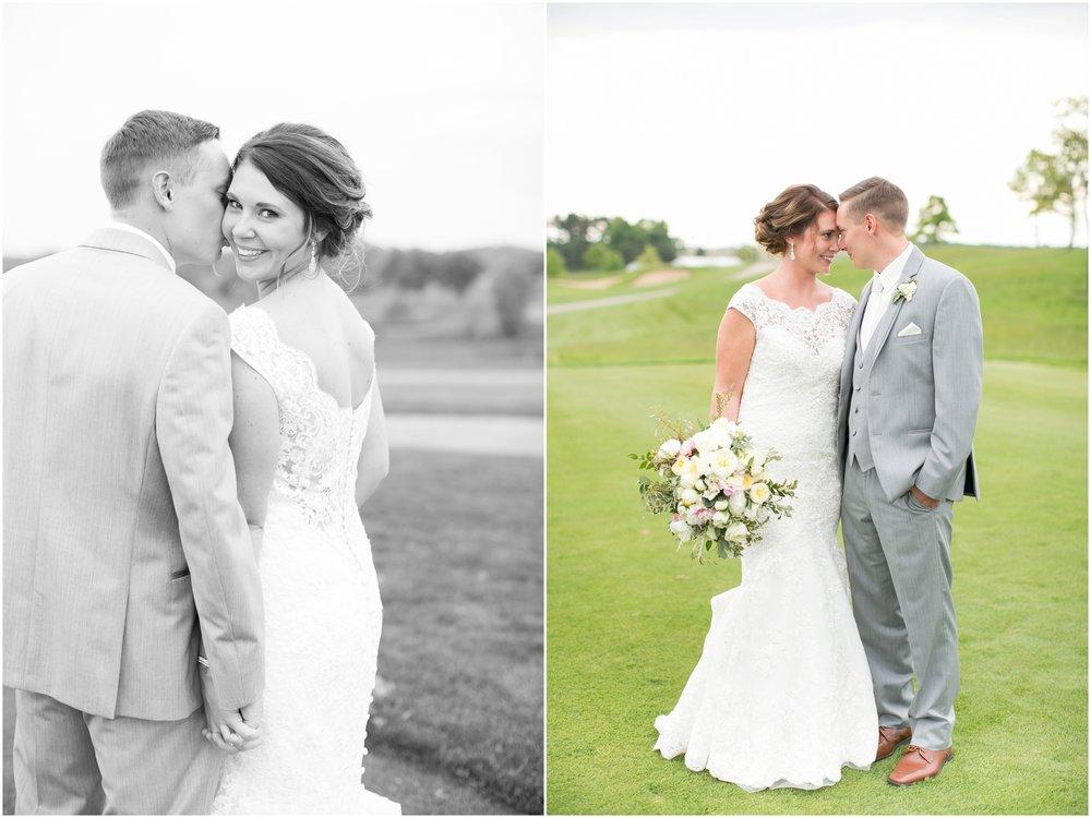 The_Oaks_Golf_Course_Wedding_Madison_Wisconsin_3132.jpg