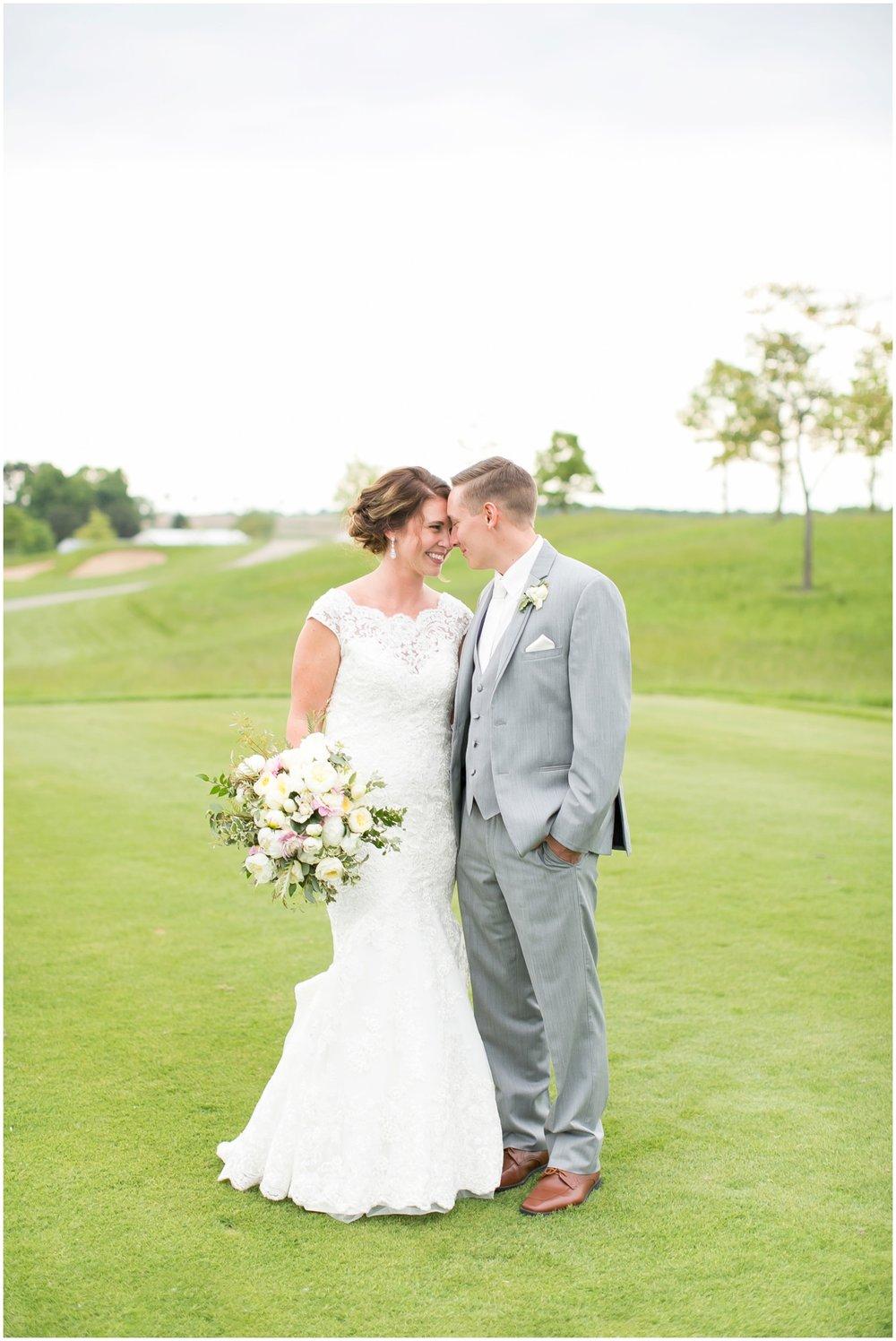 The_Oaks_Golf_Course_Wedding_Madison_Wisconsin_3133.jpg
