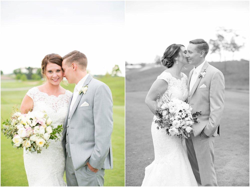 The_Oaks_Golf_Course_Wedding_Madison_Wisconsin_3134.jpg