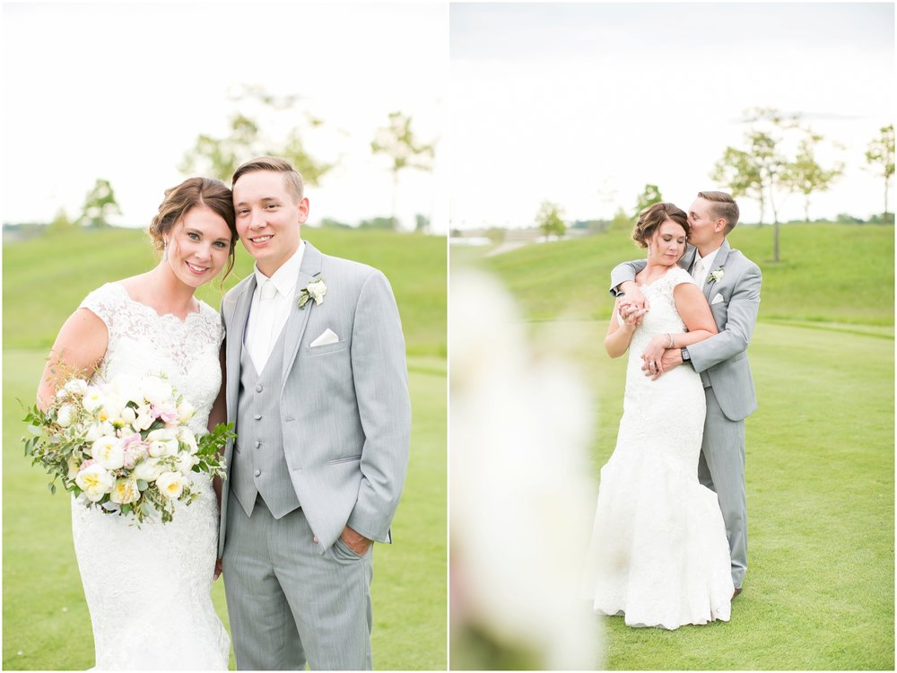 The_Oaks_Golf_Course_Wedding_Madison_Wisconsin_3136.jpg