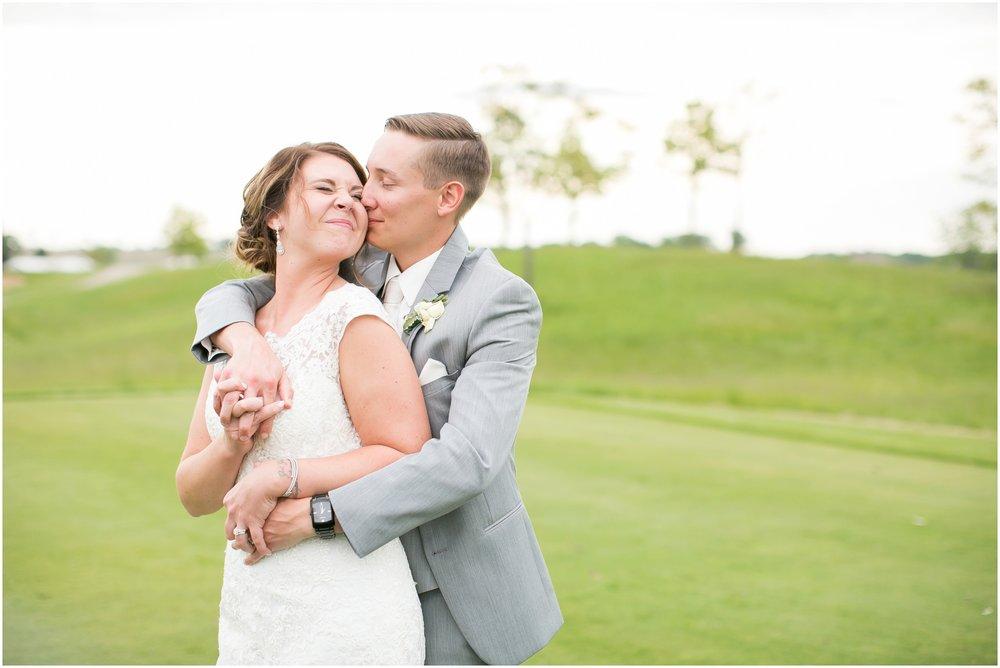 The_Oaks_Golf_Course_Wedding_Madison_Wisconsin_3137.jpg