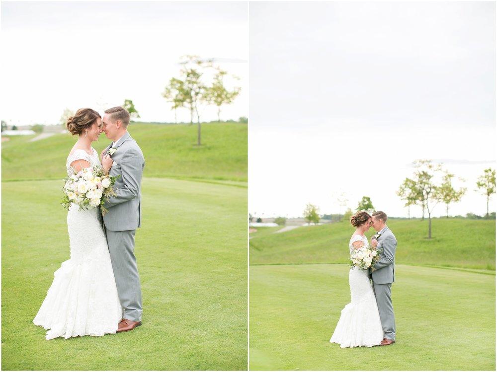 The_Oaks_Golf_Course_Wedding_Madison_Wisconsin_3138.jpg